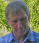 Graspointner